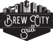 BREW-CITY-MAIN-LOGO-(1) (1)