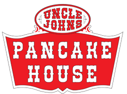 Uncle-John's-Logo