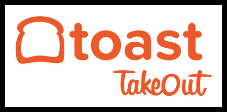 Uncle John's Toast Takeout
